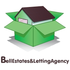Bell Estates & Letting Agency logo