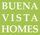 Marketed by BuenaVista Homes