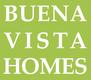 BuenaVista Homes