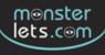 Monster Lets logo