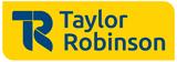 Taylor Robinson Estate Agents