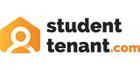 Logo of Student Tenant.com