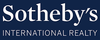 Italy Sotheby's International Realty logo