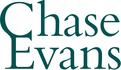 Chase Evans Docklands