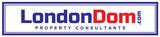 LondonDom.com Logo
