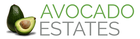 Avocado Estates logo