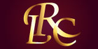 LRC - London and Surrey Sales and Lettings agency Logo