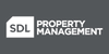 SDL Property Management Residential Lettings logo