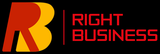 Right business Ltd