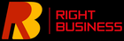 Right Business logo