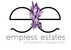 Empress Estates logo