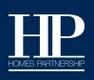 Homes Partnership Logo