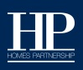 Homes Partnership, RH10