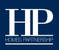 Homes Partnership logo