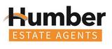 Humber Estate Agents Logo