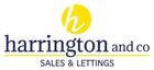 Harrington & Co, CV6