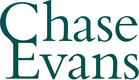 Chase Evans