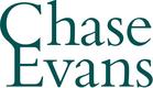 Chase Evans Pan Peninsula Logo