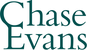 Marketed by Chase Evans City & Aldgate