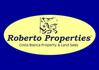 Roberto Properties