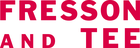 Fresson & Tee Chartered Surveyors, London logo