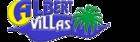 Albert Villas Alcossebre SL logo