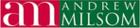 Andrew Milsom logo