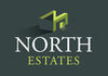North Estates, AL4