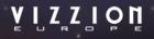 Vizzion Lifestyle s.a. logo