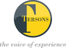 Tersons logo