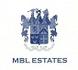 MBL Estates Logo