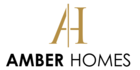 Logo of Amber Homes