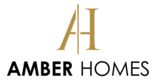 Amber Homes Lettings