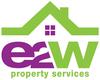 E2W Property