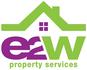 E2W Property logo