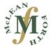 Mclean Forth (Edinburgh) logo