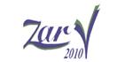 ZAR 2010 S.L. logo