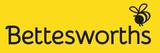 Bettesworths Logo
