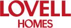 Lovell - Ymyl Yr Afon logo