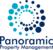 Panoramic Property Management logo