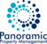 Panoramic Property Management logo