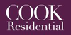 Marketed by Cook Residential