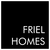 Friel Homes - Links Court logo
