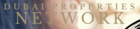Priority Link Real Estate logo