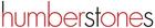 Humberstones logo