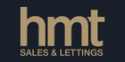 HMT Lettings & Management, GL50