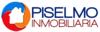 PISELMO logo