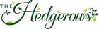 OakNgate - Hedgerows logo