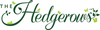 OakNgate - Hedgerows logo