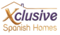 Xclusive Spanish Homes